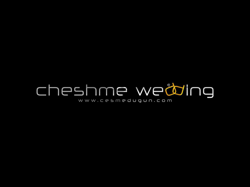 Cheshme Wedding